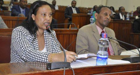 OFAG ETHIOPIA1