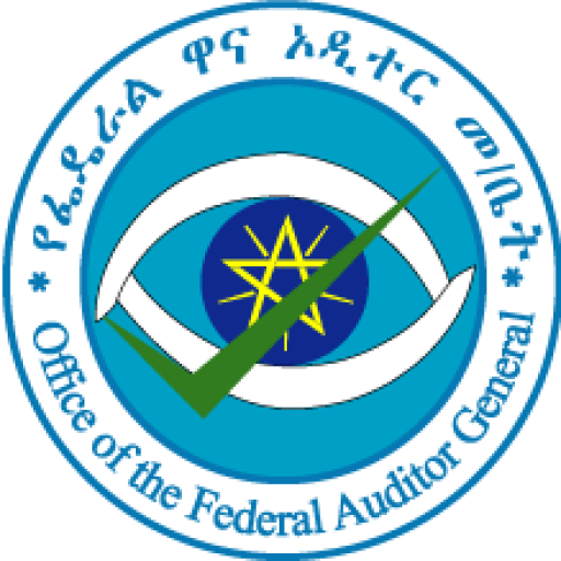 OFAG Ethiopia – Office of the Federal Auditor General Ethiopia